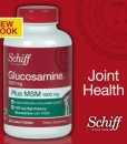 glucosamin-schiff-200