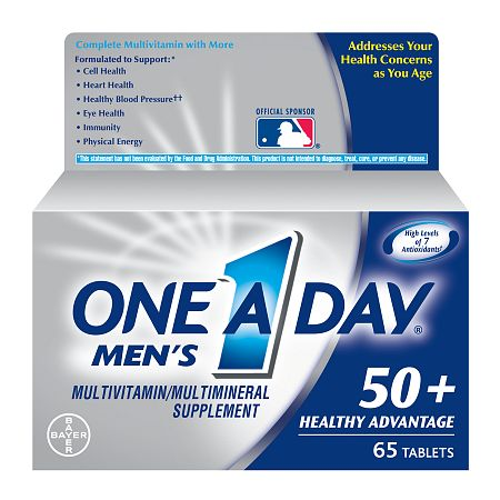 one_a_day_men_s_50__65v