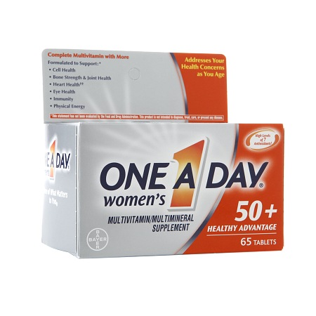one_a_day_women_s_50__65v