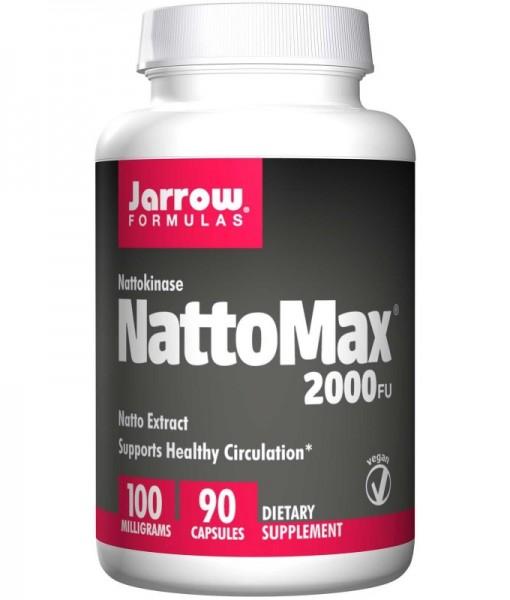 NATTOMAX ® 90 VIÊN