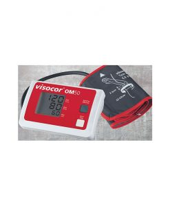 máy đo huyết áp bắp tay Visocor OM50