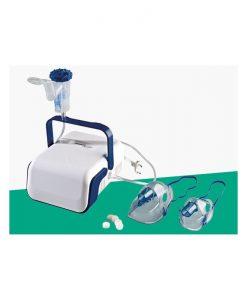 máy xông khí dung dorotherm vital plus